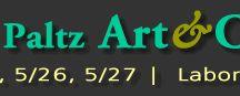 Local art resources