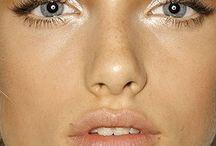 Bridal make up*