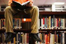 Descargar libros