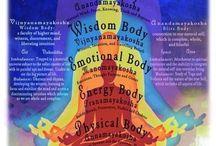 yogic philosophy n vedanta