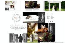 branding / Greenwood Photography