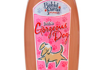 Dog Shampoos / All 3 Lines of Bobbi Panter Pet Products