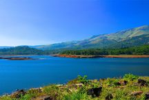 Explore the magical charm of Kerala's hill stations