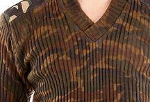 Men's Sweaters & Jackets (www.thegstreet.com)