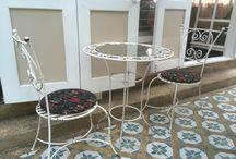 Chiedi a Spaco / Chiedi al tuo architetto minimalista se puoi comprare il particolare arredo soprammobile accessorio d'arredo