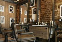 barber skate shop