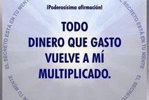 POSITIVISMO !!!!