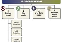 disruptive learning