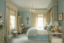 bedroom me / by bebe .