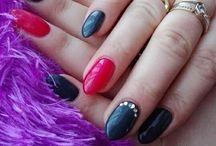 Art of Nails & make up