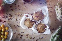 Recettes Dessert/gouter