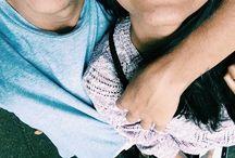couple_selfie