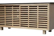 furniture.sideboard
