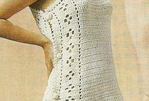 Crochet / Untuk dicoba