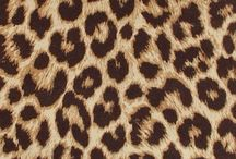 Aura Eve: Textiles