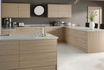 MP Kitchens / A kitchen should be more than just a place to cook. They are the heart of your home. Kitchens are also of course the room which takes the most wear and tear. We will help you create the perfect kitchen that offers everything you expect of it. Our range features some of the most reliable names in kitchen furniture and appliances.