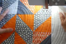 Sewing Projects / by Lisa Martens