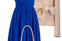 Dress outfit ideas