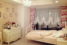 furniture♡
