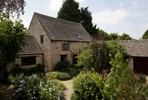 The Stables / http://www.campdencottages.co.uk/cottage/TheStablesinBroadCampden An spacious and relaxing home with many of the original features intact. The Stables also has all the comforts of the 21st century to make this a most peaceful retreat.