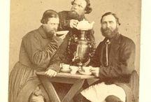 Russian 1860