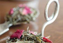 tè,tisane&infusi