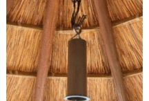 Gazebo Accessories / We offer an elegant range of gazebo accessories including wooden deluxe, pop-up, mosquito nets, curtains, Gazebo Heater Replacement Gold Lamp and many more.
