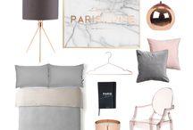 AA// room ideass