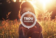 The Sound Of Us / The Sound Of Us (TSOU) chill-out, oldies, music channel.