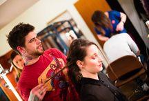 Dyzajn market x Jaro 2015 / Jaký byl Dyzajn market JARO? Samozřejmě naprosto skvělý, ale podívejte se sami! :-)  Fotky by EveNue Photography  Make-up přehlídek: Make-Up Institute Prague Hair style přehlídek: Eco Salon Rolland  #design #dyzajnmarket #prague #praha #výstava #dyzajn #market #jaro #dyzajnmarketjaro #2015 #přehlídka #piazetta