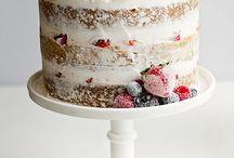 Klara cake