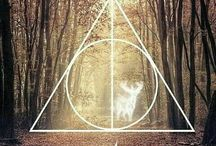 """Always"" HP"