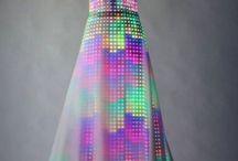LED Creations