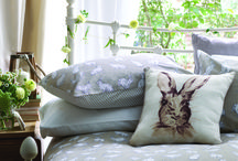 George Spring Summer Home / Introducing the new Spring Summer George Home collection. Perfect wither you want to brighten up your bedroom or kit out your kitchen, we have all the latest looks for your home right here http://bit.ly/1zSG5kJ / by George at Asda