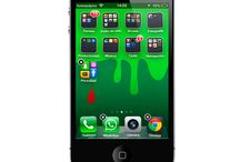 Iphone / All about iPhones / by Abyte Technologies