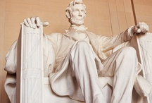 Washington-DC / Places to see
