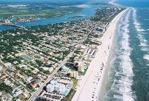 New Smyrna Beach Vacation Rentals / New Smyrna Beach Vacation Rentals – Professionally Managed Properties – http://www.NewSmyrnaBeachRentalPlaces.com