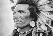 NATIVE / The #history, the beauty, the love of #Native  American heritage and Significant contribution.