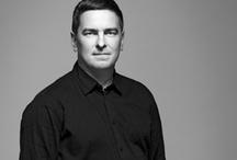 Finnish designer Koskinen / Harri Koskisen suunnittelemia lamppuja, kankaita, huonekaluja, taide- ja käyttölasia...