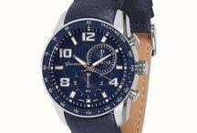 Ανδρικό Ρολόι Guardo Fashion / Ανδρικό Ρολόι Guardo Fashion