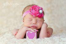 PH - Newborn Valentine