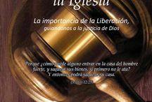 rosario Teresa cerro rodriguez