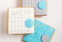 4Cs (cookies-cupcakes-cakepops-cakes)