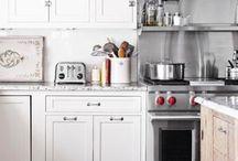Kitchen/House Remodel