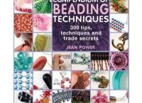Jewellery & Beadcraft