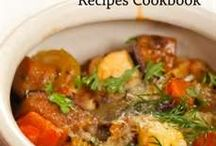 Weight Watcher Recipes with Points