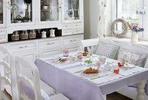 lavendel cottage