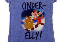 For the love of Disney / by Kaylyn Schemet
