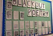 Bulletin Boards for Teachers
