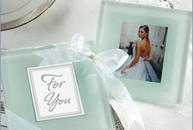 Favor Your Wedding / by Nadel Beauty